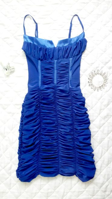 Продаю платья:  в Бишкек