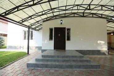 Продам - Бишкек: Продам Дом 218 кв. м, 6 комнат