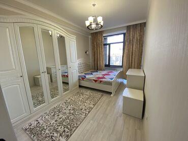 mashina kg грузовые в Кыргызстан: 2 комнаты, 60 кв. м