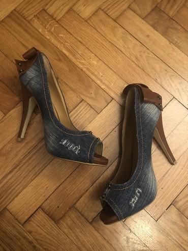Nove cipele! Broj 39 - Krusevac