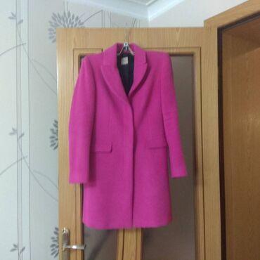 2326 elan | PALTOLAR: Продается пальто,размер М,Состояние идеальное,фирма Пенни Блек (Мах