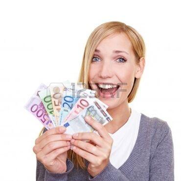 Ozbiljna i poštena ponuda privatnih kredita