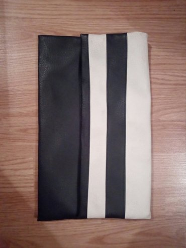 Pismo torba - Lazarevac