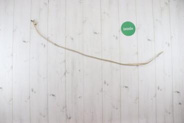 Личные вещи - Киев: Жіночий тонкий пасок     Довжина: 99 см   Стан гарний, є сліди носіння