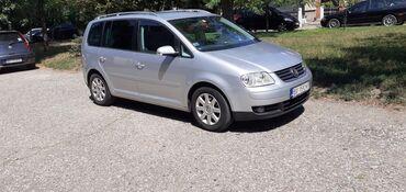 Auto gume - Srbija: Felne u pristojnom stanju, trenutno su na automobilu i prodaju se bez
