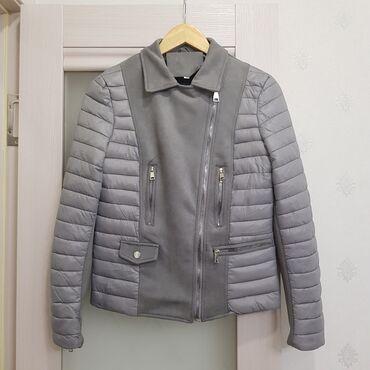 Куртка 1499, бу, размер S, состояние отличное