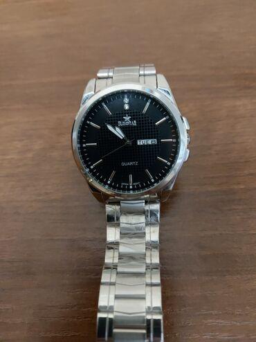 Часы Slimstar, новые
