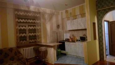 Сдам 2комн.квартиру 75м2 в новом в Бишкек