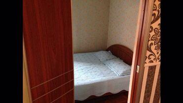 белые ночи гостиница бишкек в Кыргызстан: 1 комната, Бытовая техника, Можно с животными