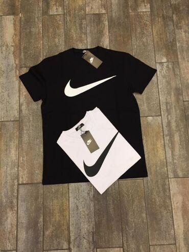 Женская одежда - Кыргызстан: Люксоваые футболки Турецкого качества (Оригинал)Стouмость: 1450