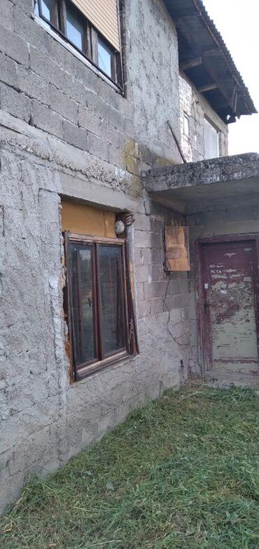 Muski satovi - Srbija: Na prodaju Kuća 50 kv. m, 4 sobe