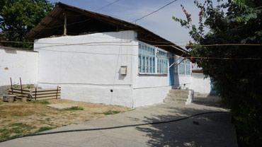 Продается дом 3х комнатный с подвалом. в Джалал-Абад