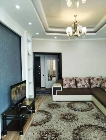 слинги варианты в Кыргызстан: 1 ком кваритра в новом доме элитная центр города бишкеквсегда чистоя