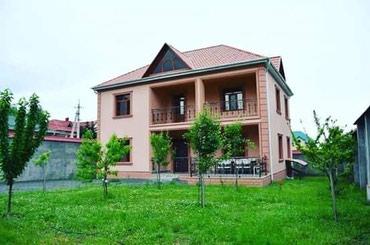 vasmoyda-kiraye-evler-2018 в Азербайджан: Qebelde kiraye evler