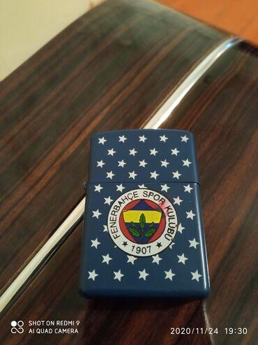정선국내여행지(TALK:za31)강남안마출장안마시콜걸출장마사지부천마사지출장샵부천마사지코스프레랜덤채팅야동애인대행오피키스오피걸 - Azərbaycan: Fenerbahçe zippo.Fenerbahçe store dən alınıb. Bazar və ya talkuçka