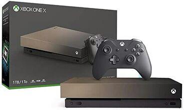 one-plus-one - Azərbaycan: Whatsup Xbox 1X+ komplekt