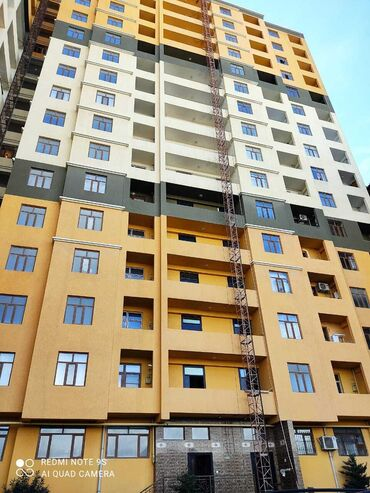 Apartment for sale: 3 bedroom, 64 sq. m
