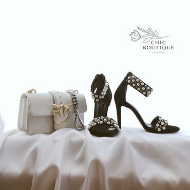 buick enclave 36 at - Azərbaycan: Велюровые туфли с жемчугом от TACCO Pertutti.Материал: велюр