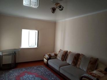 Сдаю комнаты!  в Бишкек