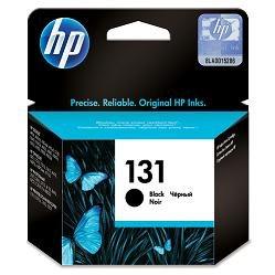 printer skaner pechat в Кыргызстан: HP №131 (С8765HE) оригинальный картридж струйный с черными чернилами