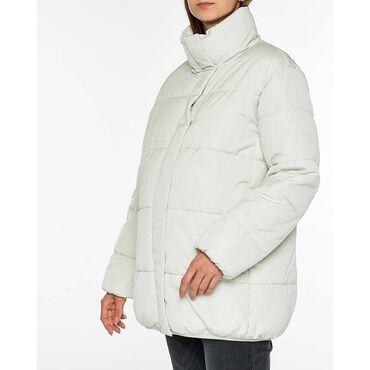 одежда для беременных в Кыргызстан: Куртка для беременныхРазмеры 44, 46, 48Цена 2699 руб+весДоставка 7-14