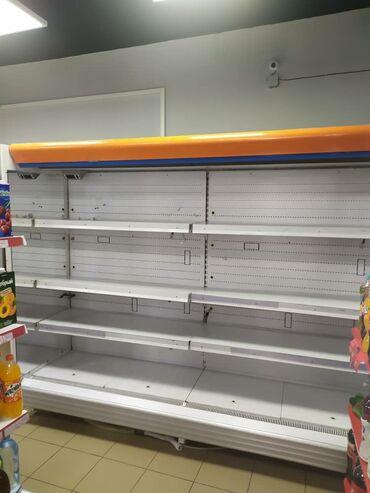 Продаётся холодильник полочный, для молочного изделия или для овощей