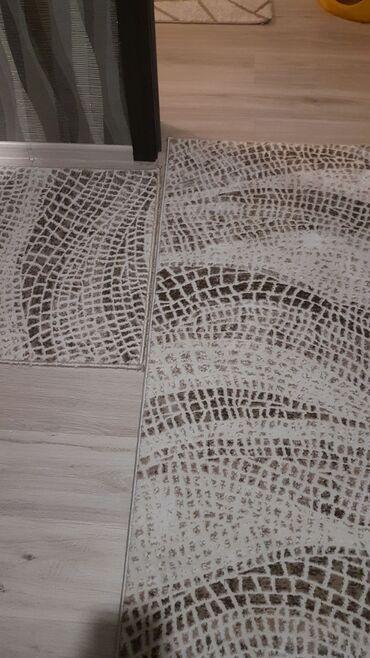 Продаю ковровые дорожки абсолютно новые не подошли по размеру 1 _3 м