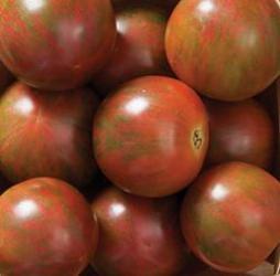 Na prodaju 10 semenki Artisan paradajz - neobična nova klasa - Uzice