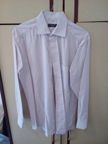 Muška košulja supreme br 41 - Krusevac