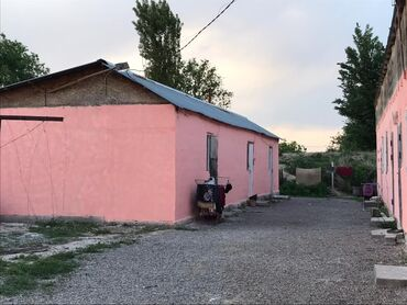 дизель форум бишкек недвижимость в Кыргызстан: СРОЧНО продаю готовый бизнес.(квартиры)в 1-доме 5 квартир по