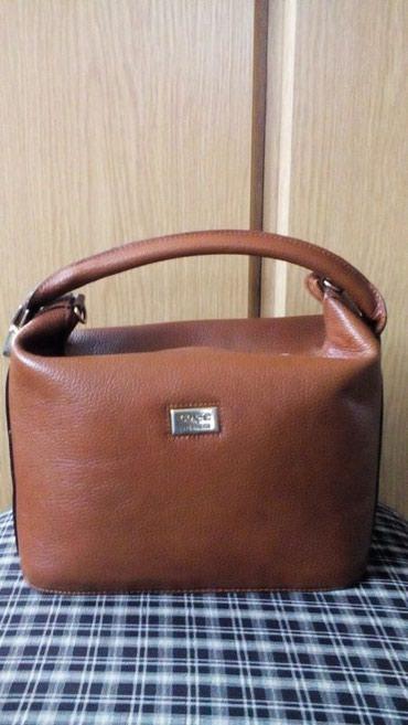 жен-сумка в Кыргызстан: Сумка жен. произ-во Корея.Имеется ручка короткая +ручка длинная через