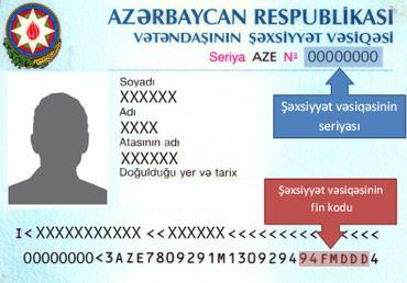 axtarıram - Azərbaycan: İş axtariram fərq etməz nə işi olursa olsun iş axtariram əlaqə nomrem