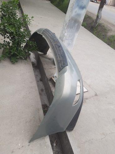 Задний бампер для лексус RX400, 330 в Ош