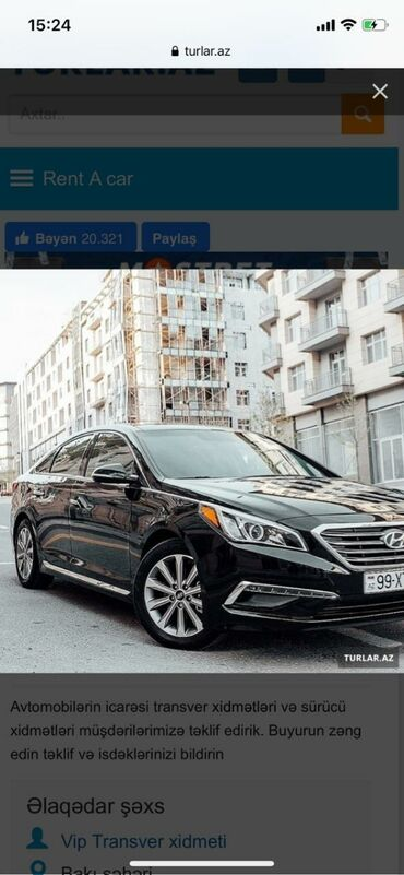 бусы турмалиновые в Азербайджан: Сдаю в аренду: Мотоцикл, Мотороллер, Электромобиль | Toyota