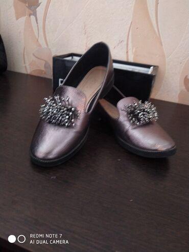 Женская обувь в Ош: Женский обувь