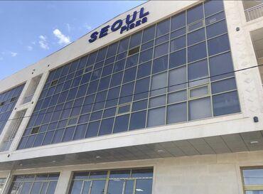 Магазины - Кыргызстан: Срочно продаю готовый бутик Проходимое место 10 кВ м на втором этаже