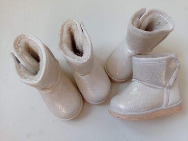 теплые платья для полных в Кыргызстан: Распродажа!! Зимние детские обуви! Фирменные! Скидка на 50%   Спешит