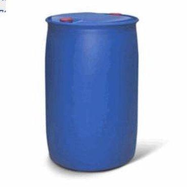 Гипохлорит натрия (жидкий хлор) -19 % раствор гипохлорита натрия
