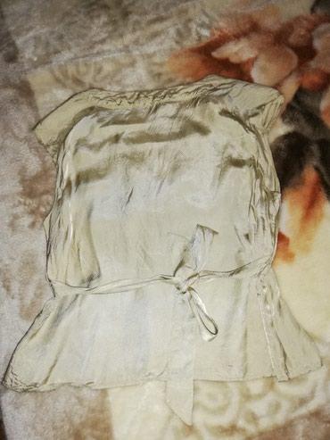 Elegantna, svilena kosulja, s/m - Leskovac - slika 2