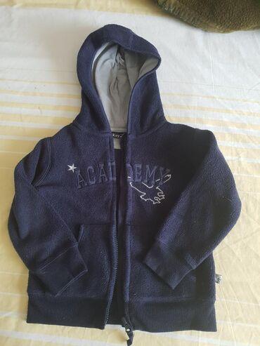Duks jaknice velicina 4 ocuvane