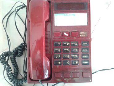 Продаю телефон по заниженной цене, за 350с, рабочий, б/у