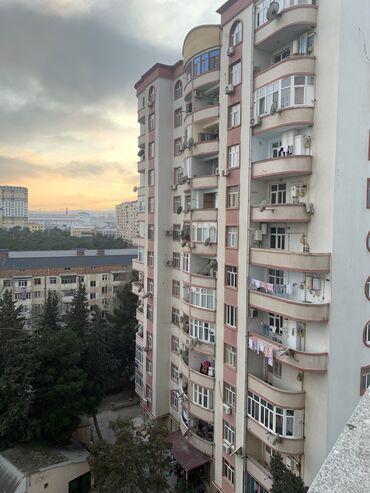 elmlerde obyekt satilir in Azərbaycan | KOMMERSIYA DAŞINMAZ ƏMLAKININ SATIŞI: XIRDALANDA Heyder Eliyev parkinin .yaninda tam temirli obyekt