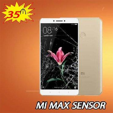 xiaomi-mi-max-2 в Азербайджан: На запчасти Xiaomi Mi Max