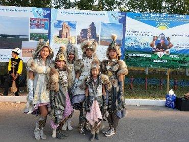 reebok classic leather в Кыргызстан: Уроки хореографии, Уроки актёрского мастерства, Уроки модельного мастерства