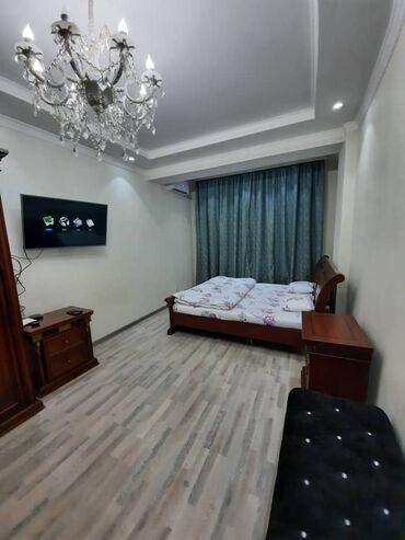 работа дома в интернете в Кыргызстан: Квартира посуточно бишкек гостиница.Апартаменты боконбаева