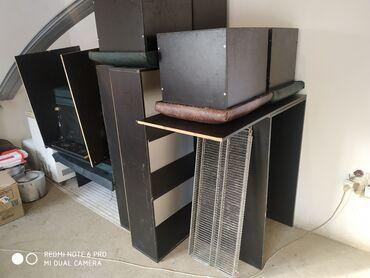 барная стойка в Кыргызстан: Прадаю барные стойку мебел