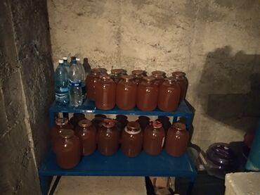 95 объявлений: Продаю яблочный сок, чисто натуральное