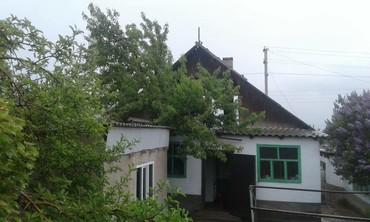 Срочно продаю дом в балыкчы 3 ком плюс в Бишкек