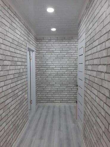 биндеры 350 листов механические в Кыргызстан: Сниму на субаренду Элитном доме 1,2 комнатные квартиры. В центре