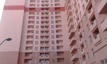 Bakı şəhərində Bina evi satilir unvan savalan qesebesi   5 mertebesinde 50 kv - şəkil 5
